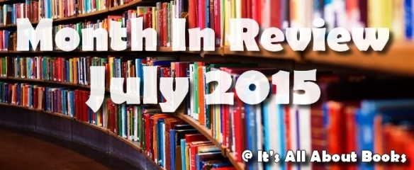 monthinreviewjuly2015