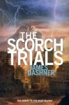 thescorchtrials