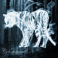 tiger_patronus