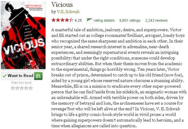 viciousgoodreadsblurb