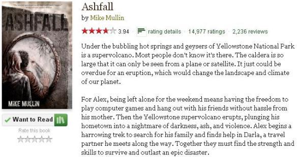 ashfallgoodreadsblurb