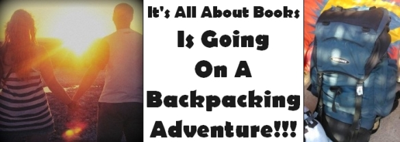 backpackingadventure
