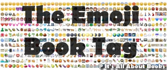 emojibooktag