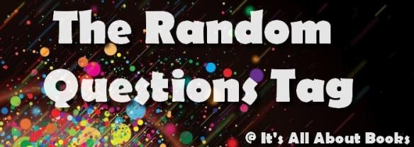 randomquestionstag