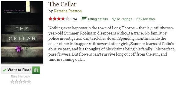 thecellargoodreadsblurb