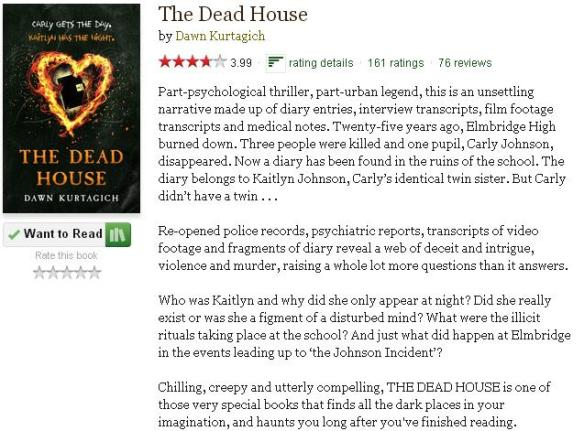 thedeadhousegoodreadsblurb