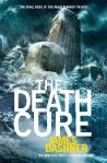 thedeathcure