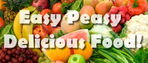 easypeasydeliciousfoodheader
