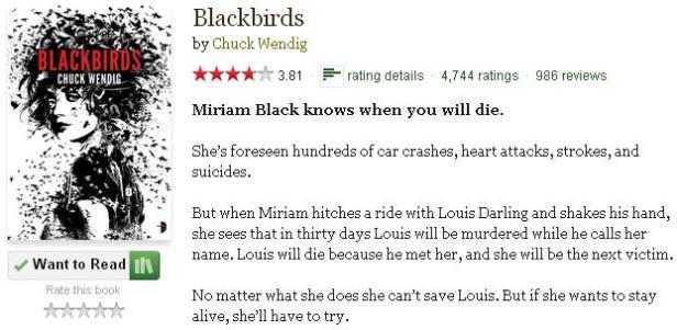 goodreadsblurbblackbirds