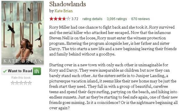 goodreadsblurbshadowlands