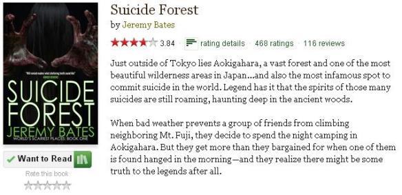 goodreadsblurbsuicideforest