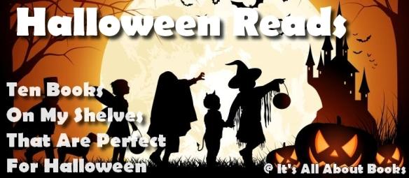 halloweenreads