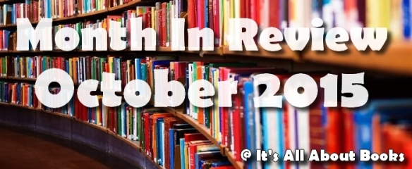 monthinreviewoctober2015
