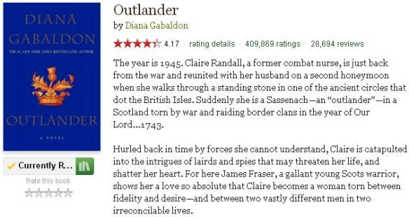 outlanderteasergoodreadsblurb
