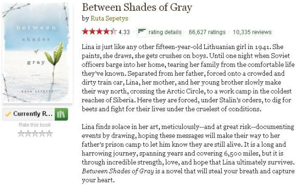 goodreadsblurbbetweenshadesofgray