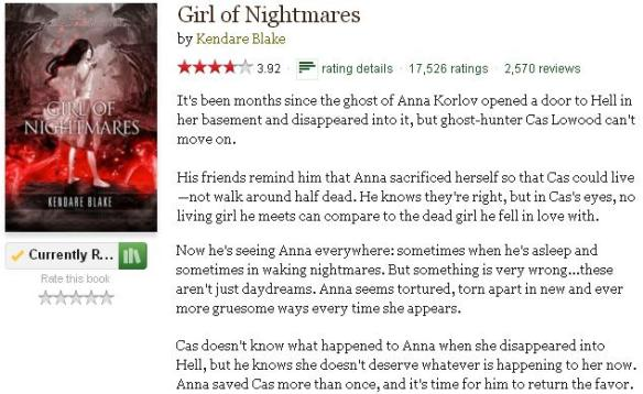 goodreadsblurbgirlofnightmaresteaser