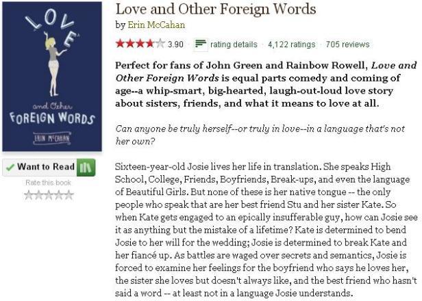 goodreadsblurbloveandotherforeignwords