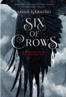 sixofcrows