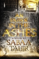 anemberintheashes