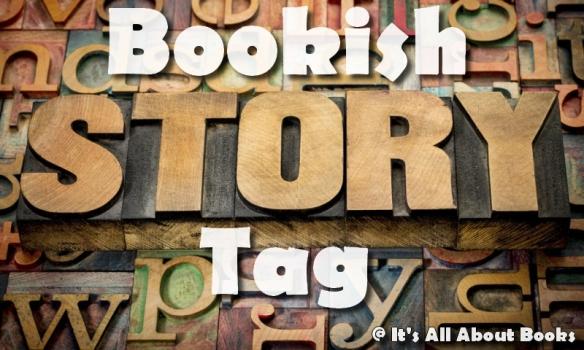 bookishstorytag
