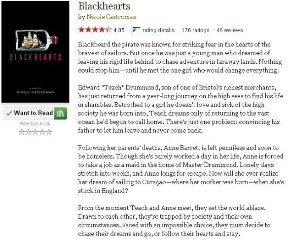 goodreadsblurbblackhearts