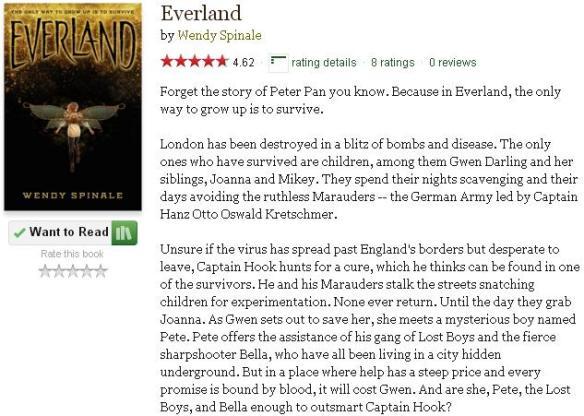goodreadsblurbeverland