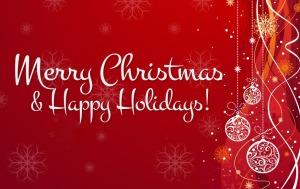 Merry-Christmas-Happy-Holidays