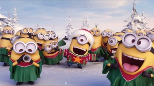 minions-promo-clip-happy-holiday