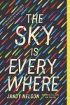 theskyiseverywhere