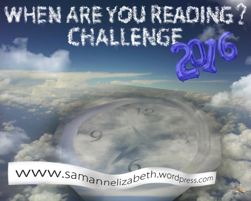 when-are-you-reading-2016-final