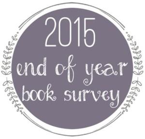 2015endofyearbooksurvery