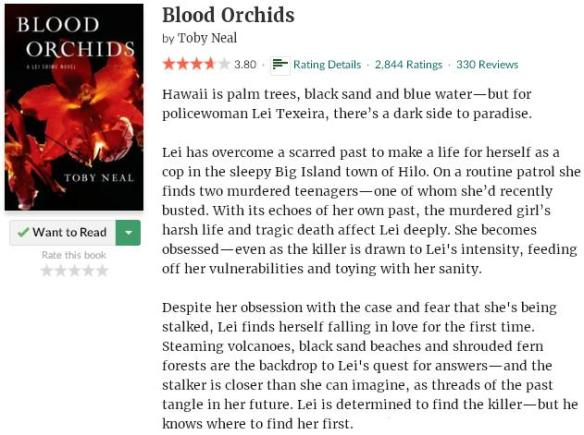 goodreadsblurbbloodorchids
