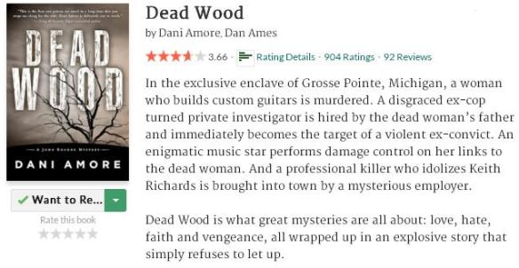 goodreadsblurbdeadwood