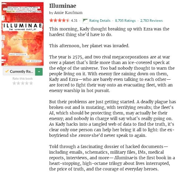 goodreadsblurbilluminae