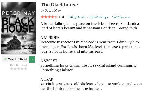 goodreadsblurbtheblackhouse