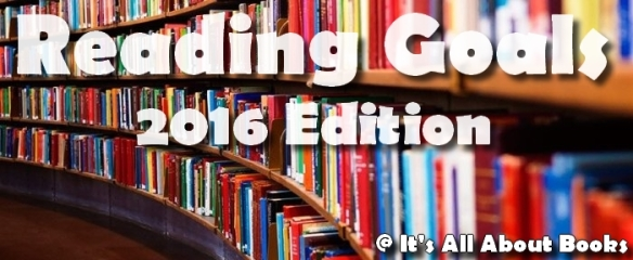 readinggoals2016edition
