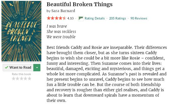 goodreadsblurbbeautifulbrokenthings