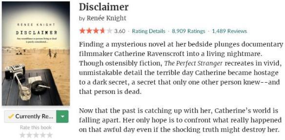 goodreadsblurbdisclaimer