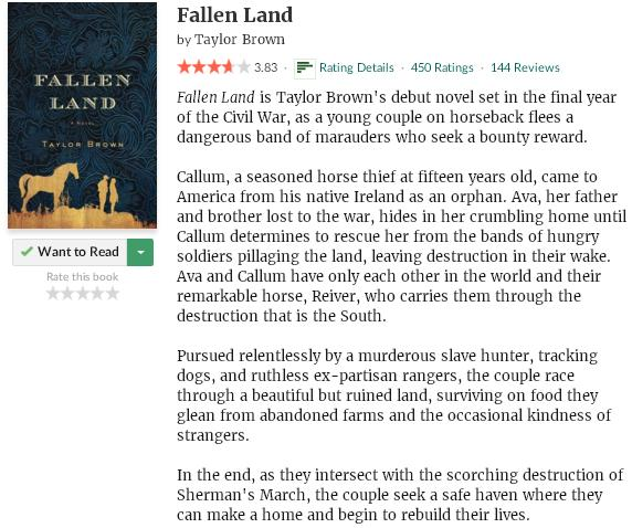 goodreadsblurbfallenland
