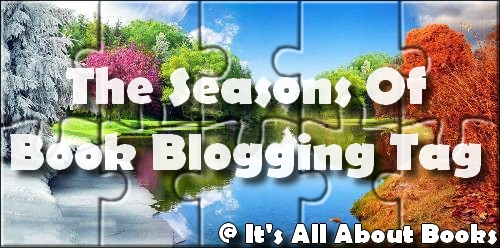theseasonsofbookbloggingtag