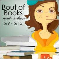 boutofbooks16