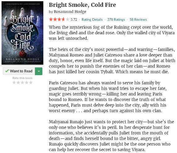 goodreadsblurbbrightsmokecoldfire