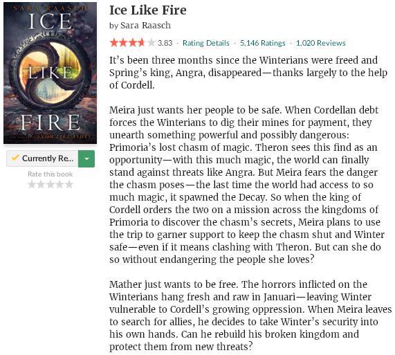goodreadsblurbicelikefire