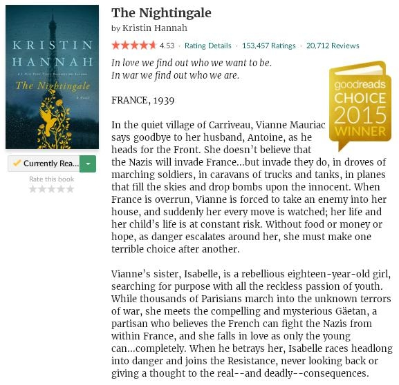 goodreadsblurbthenightingalett