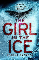 thegirlintheice