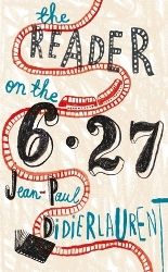 thereaderonthe6.27