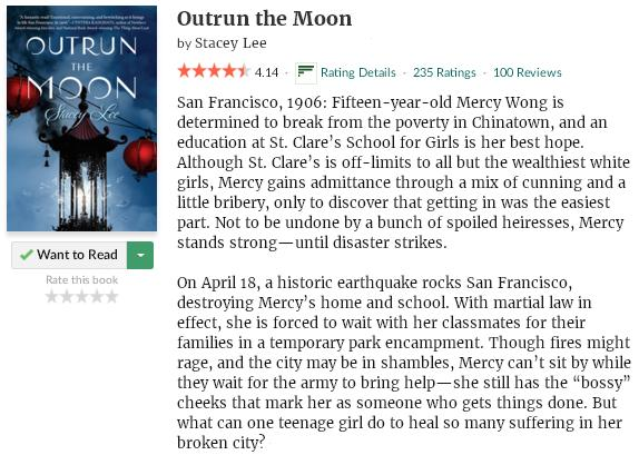 goodreadsblurboutrunthemoon
