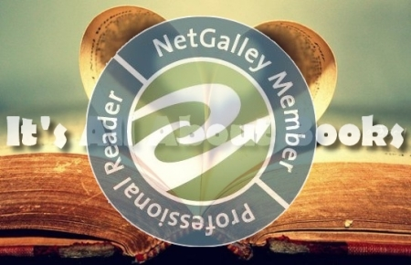 netgalleyitsallaboutbooks