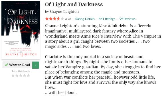 goodreadsblurboflightanddarkness