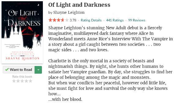 goodreadsblurboflightanddarkness